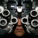 Quels types de verres de lunettes utiliser selon la pathologie ophtalmologique ?