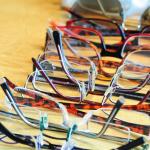 Quel est le tarif de remboursement CMU chez l'opticien ?