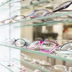 Quels prix pour des lunettes à verres progressifs ?