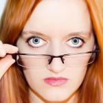 Comment bien préparer sa visite chez l'opticien ?